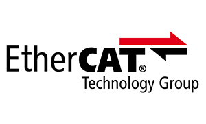 ETG - EtherCAT Technology Group