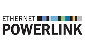 EPSG - Ethernet POWERLINK Standardization Group