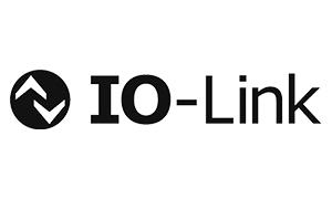 IO-Link Consortium