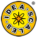 IDEA SCALES LOGO