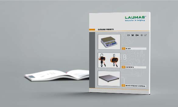Scales, modules and weighing platforms