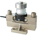 Load cells  Double shear beam