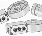 Load cells    Digital