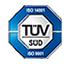 UNI EN ISO 9001 - UNI EN ISO 14001
