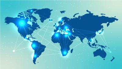 LAUMAS diventa Esportatore Autorizzato e Registrato (REX)