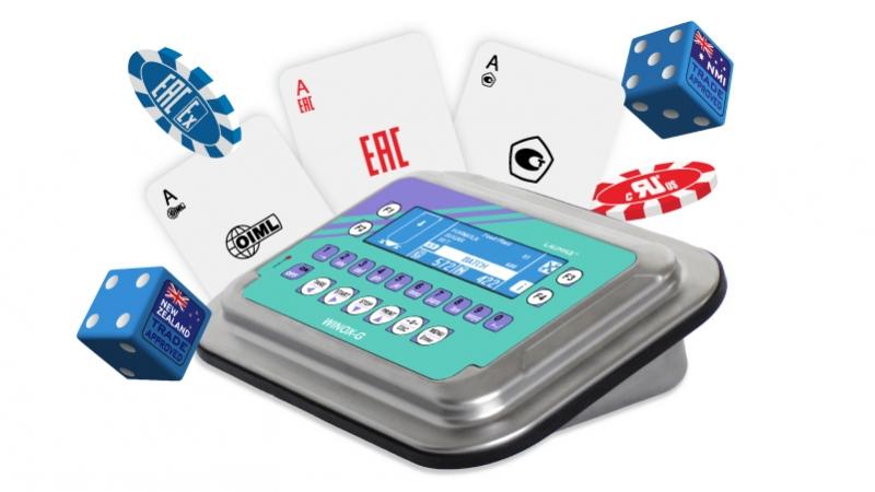 WINOX: a winning player and its strategy