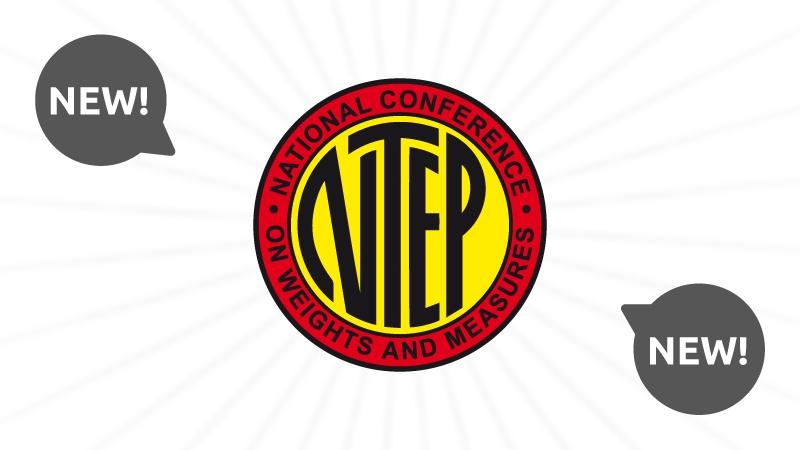 Nuovi prodotti certificati NTEP