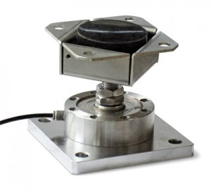 PV80CLS - Scheda prodotto