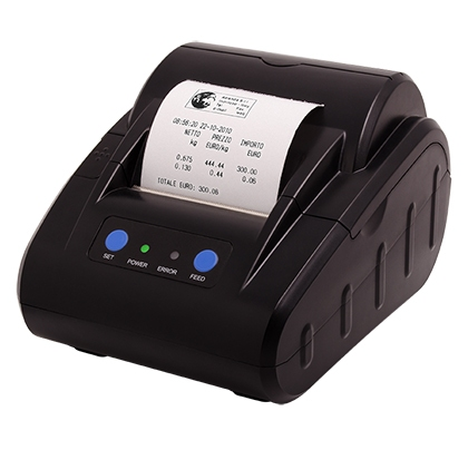STAVT-II: 32 COLUMN POS THERMAL PRINTER - LAUMAS