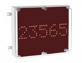 RIPLED5100 - Scheda prodotto