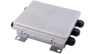 CE41INOX - Scheda prodotto