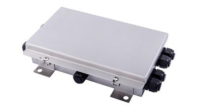 CE81INOX - Scheda prodotto