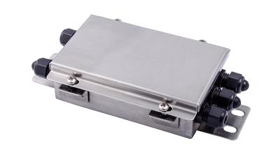 CE41INOXP - Scheda prodotto