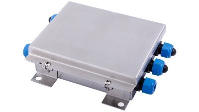 CE41ATEX - Scheda prodotto