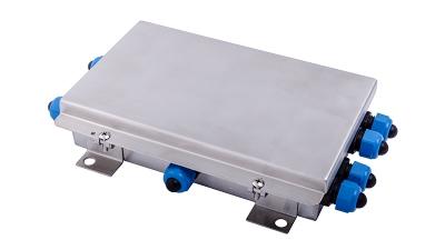 CE81ATEX - Scheda prodotto