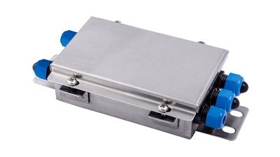 CE41PATEX - Scheda prodotto