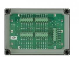 CIP67N - Scheda prodotto