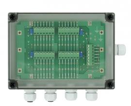 CE41N - Scheda prodotto