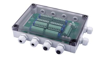 CE81PN - Scheda prodotto