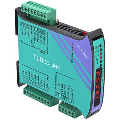 TLB CC-LINK - Scheda prodotto