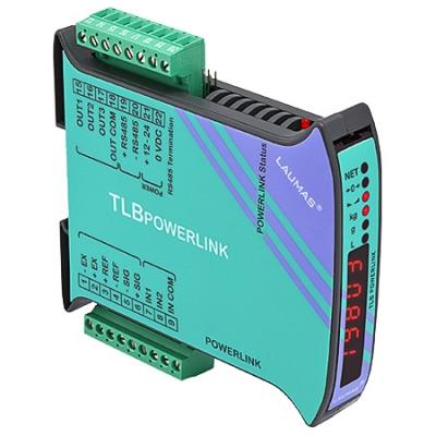 TLB POWERLINK - Scheda prodotto