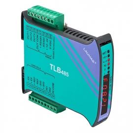 TLB 485 - Video prodotto