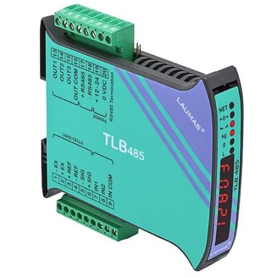 TLB 485 - Scheda prodotto
