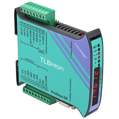 TLB PROFI - Scheda prodotto
