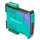 TLB ETHERNET/IP