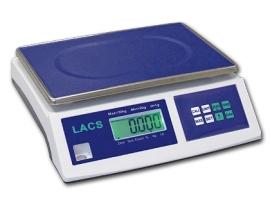 LACS-N - Scheda prodotto
