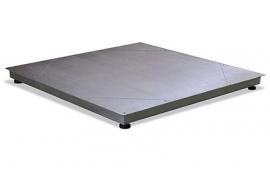 P-INOXN-S5 - Scheda prodotto