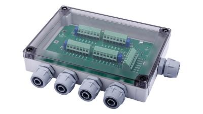 CE41NR - Scheda prodotto