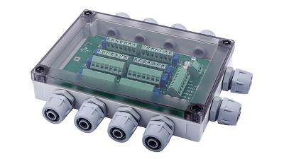 CE81PNR - Scheda prodotto