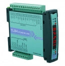 TLB4 POWERLINK
