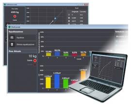 Instrument Manager - Scheda prodotto